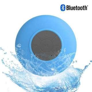 [INSTOCK] Waterproof Wireless Bluetooth Speaker