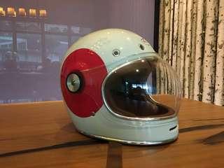 Bell Bullitt Helmet Size S