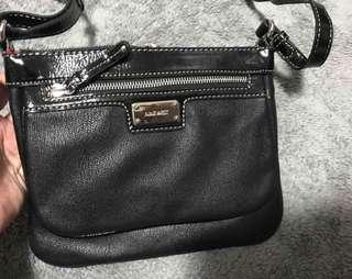 100% Authentic Nine West Bag!!!!