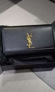 Ysl Kate Bag Used Once