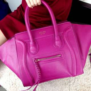 PROMO Tas Fashion Wanita Murah Shoulder Sling Bag Quality Semi Premium Best Seller #E6208