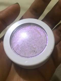 Over The Moon Highlighter