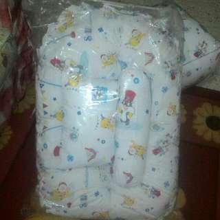 Baby Matress Set