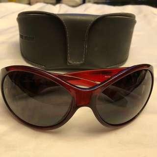 🈹️Miu Miu 太陽眼鏡