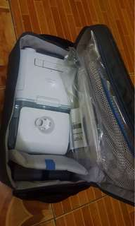 Philips Respironics  Dreamstation CPAP