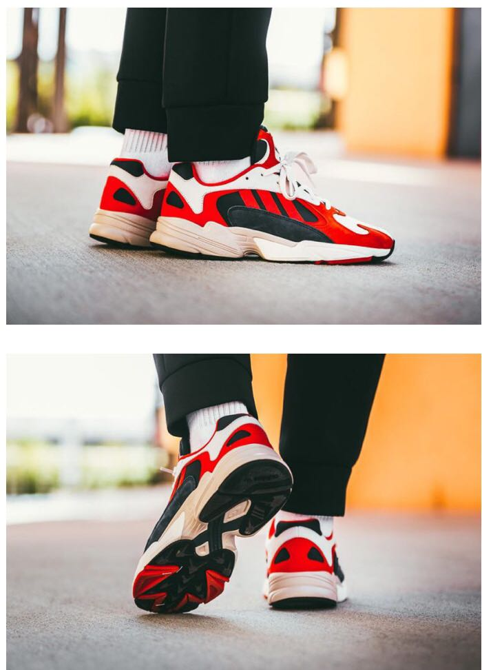 new style 11d8c 3ef83 Home · Men s Fashion · Footwear · Sneakers. photo photo photo photo photo