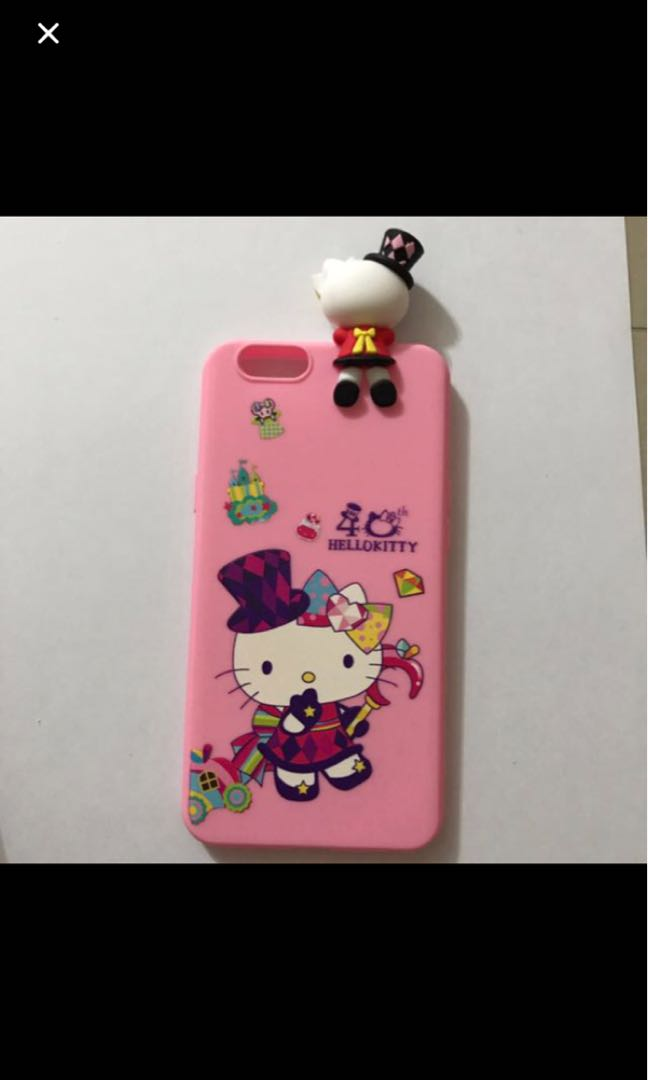 cheap for discount de457 ae38e Clear Stock!! Fs1 Oppo Phone Cover