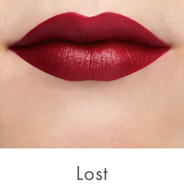 Colourpop Ultra Satin Lost Instock! Colour - LOST, Health & Beauty, Makeup on