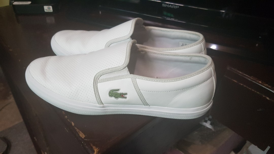 395551845 Home · Men s Fashion · Footwear · Sneakers. photo photo ...