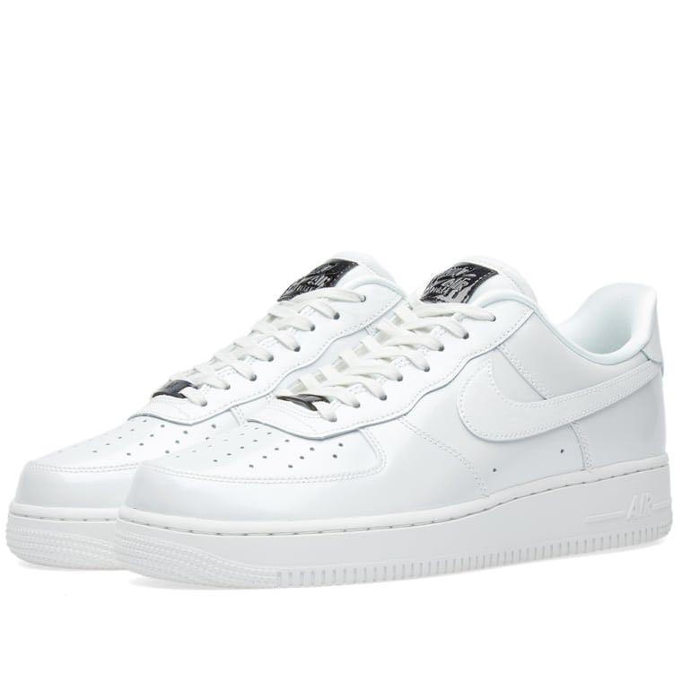 47ba9e1ef8f Nike Air Force 1 07 Lux Women