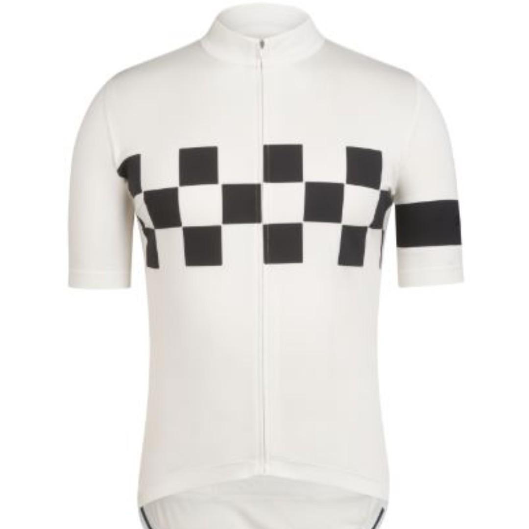 Rapha Quality Cycling Jersey ddc8f1a9b