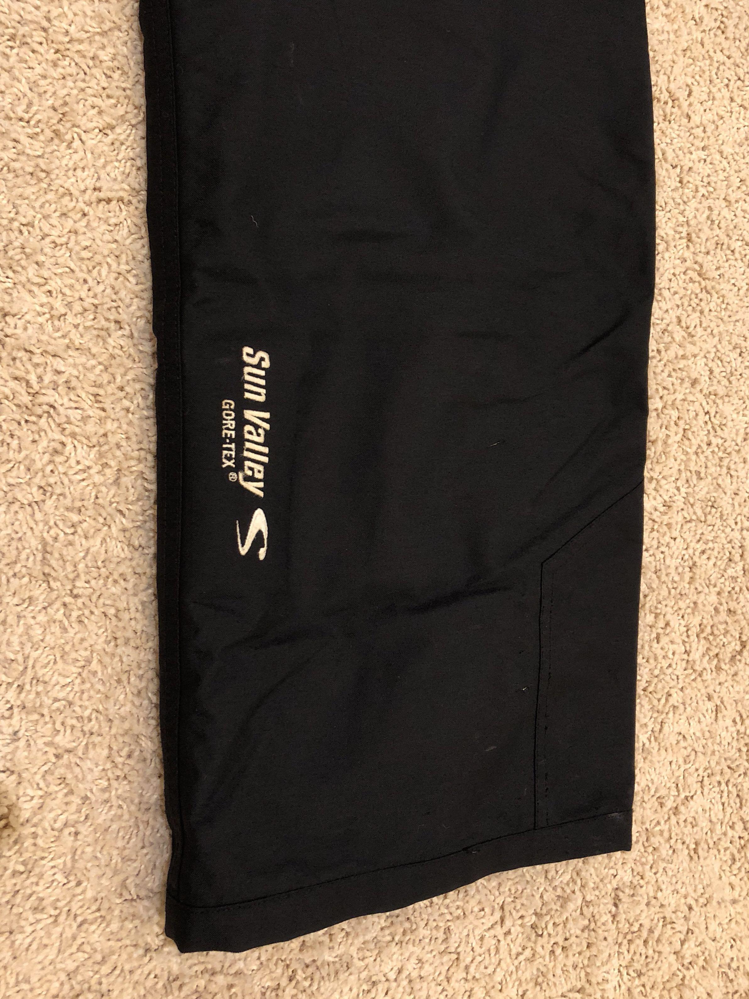 [rock bottom!] Men's ski/snowboard pants