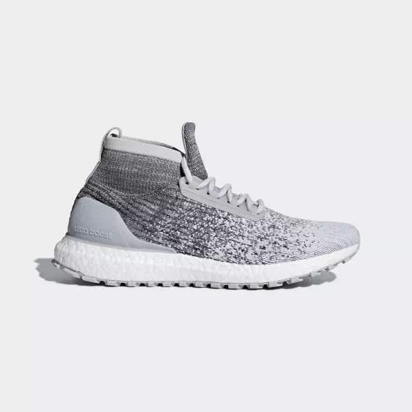 timeless design a0aed 22bb6 SALE?!?!?! ULTRABOOST ATR LTD x REIGNING CHAMP WHITE LIMITED