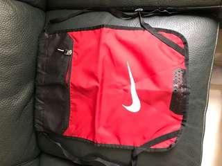Nike gym sack 索繩袋