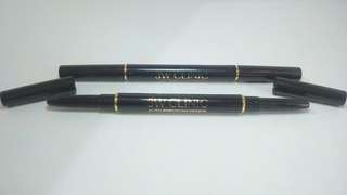 3WC AUTO EYEBROW PENCIL