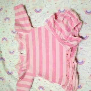 Marks & Spencer Baby Dress