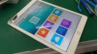 iPad repair fast