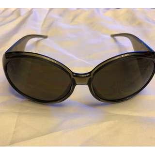 🈹️Just cavalli 太陽眼鏡