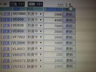 VM5075 速放