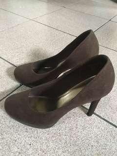 Sepatu Wanita Fioni