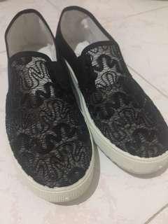 休閒鞋 平底鞋 鞋 女裝鞋