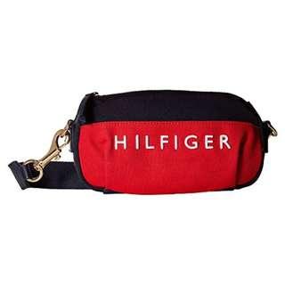 Tommy Hilfiger 運動風包包
