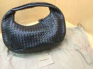 (PRICE DROP) Brand NEW Bottega Veneta Bag