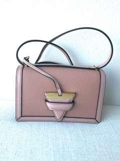 New! Loewe Barcelona Bag (small)