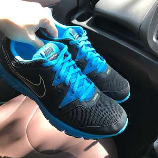 Limited Edition Nike Running Lunarfly +3 Original
