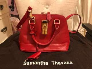 Samantha handbag