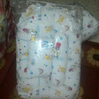 Baby Matress Set