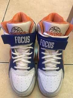 🚚 籃球鞋