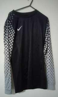 Nike Dri-Fit Goalie Shirt