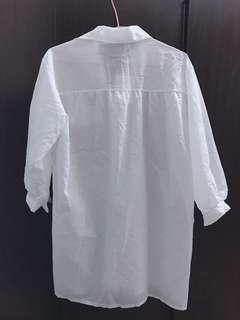 🚚 防曬襯衫