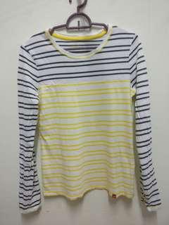 Women PDI shirt