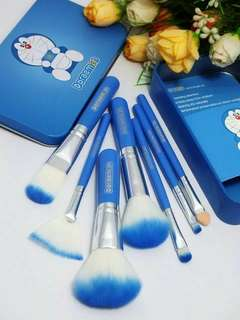 Kuas doraemon brush
