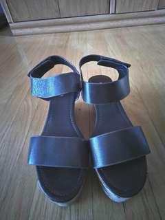 Rudsak platform sandals