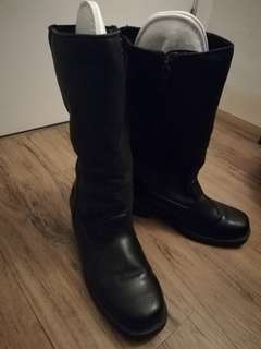 Totes Rain Boot