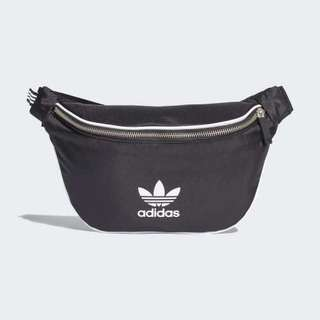 Adidas Waist Pouch