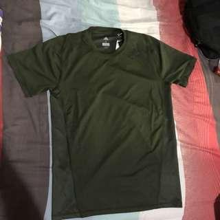 Adidas Training Shirt