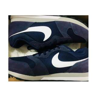 💯 AUTHENTIC NIKE SHOES FOR MENS