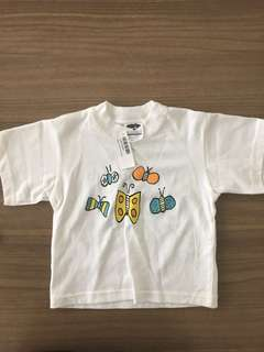 ORIGINAL Mulberribush T-Shirt