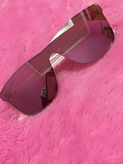 Miniso Sunglasses
