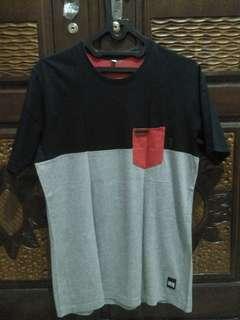 T shirt unbrand