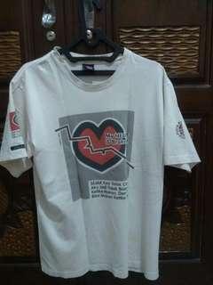 Joger T shirt