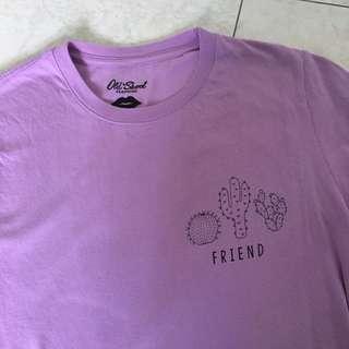 🚚 'Friends' long sleeve #CarouPay