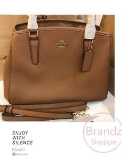 💥SALE! 💯% Authentic Coach Women Margot Handbag @ Ready Stock (LAST 1 ONLY) !!!