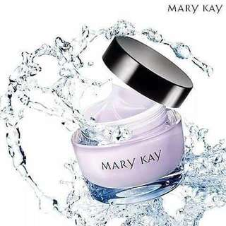 🚚 Mary Kay® Oil-Free Hydrating Gel