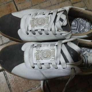 li ning shoe