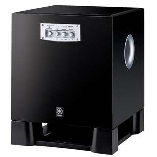 Yahama subwoofer for sale